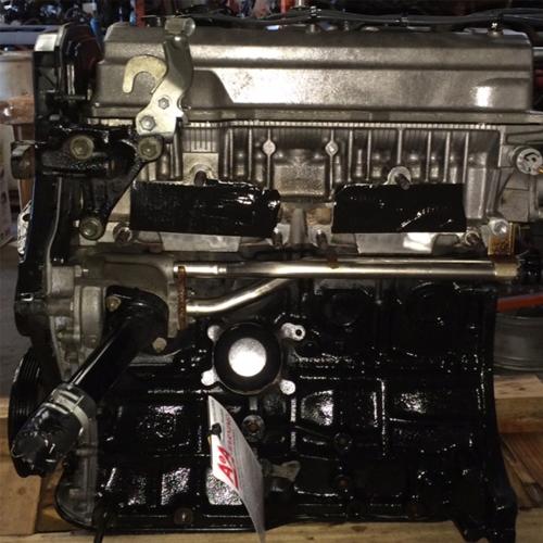 1996 rav4 engine oil type