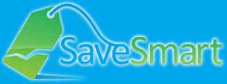 SaveSmart