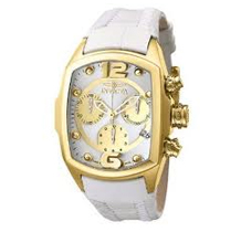 Invicta Lady Watches