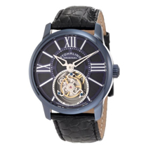 Stuhrling Mens Watches