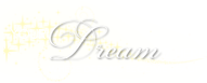 Your Dream Iz Here